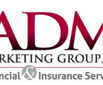 ADM marketing group review